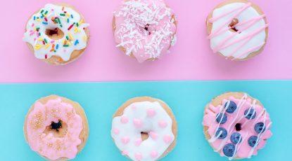 Donuts-Heather-Schwartz
