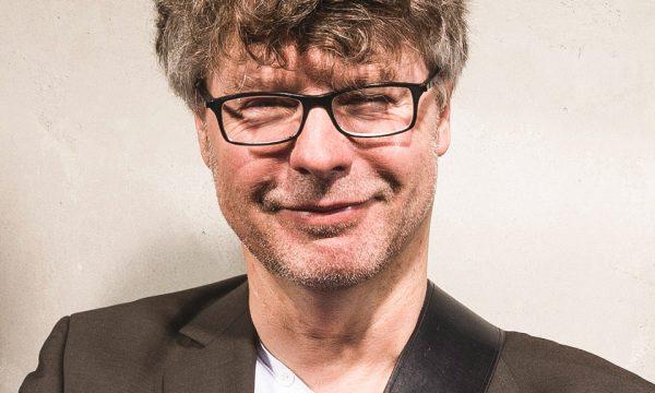 Markus Kaiser