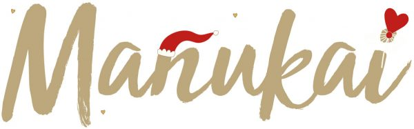 manukai_logo_weihnachten