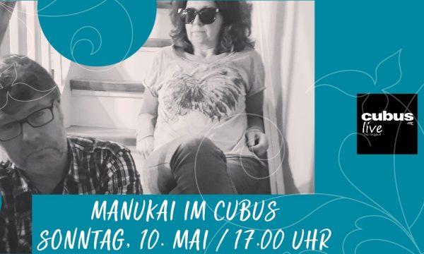 cubus_live_2020_manukai_gitarrenkaiser